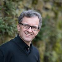Felix Kucher, Foto: Stefan Schweiger