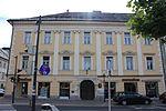 Bürgerhaus, Wohn- und Geschäftshaus, ehem. Tschernitz-Haus Weitere Einzelheiten Bürgerhaus, Wohn- und Geschäftshaus, ehem. Tschernitz-Haus © by Mefusbren69
