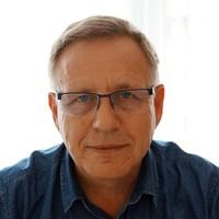 (c) Arnulf Ploder