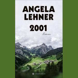 © Hanser Verlag Berlin