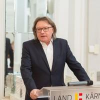 (c) Janko Ferk