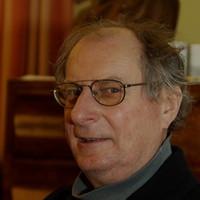 (c) Peter Kersche