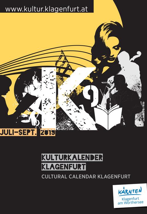 Kulturkalender